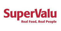 SuperValu Real food. Real People.